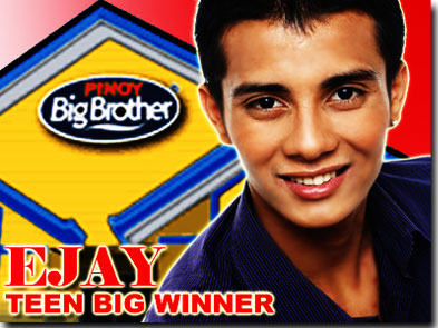 Pinoy Big Brother: Teen Edition Plus - Wikipedia