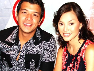 status relationship carmen soo and jericho rosales