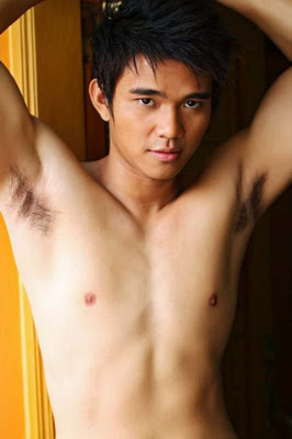 Pinoy gay site