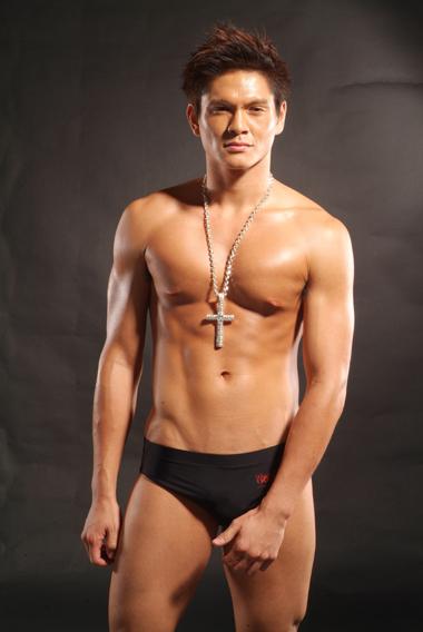 Vicki Belo Naked Photos