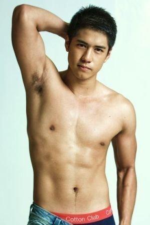 Pinoy arab gay sex photos xxx rad delivers