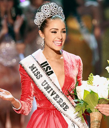 Miss_Universe_Olivia_Culpo