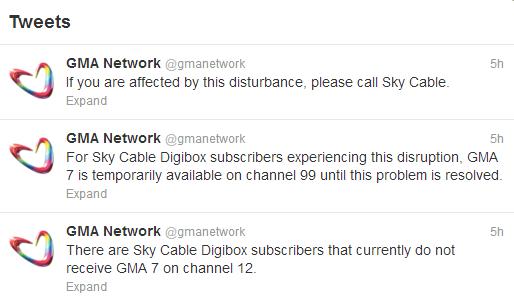 GMA_tweets