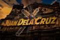 Juandelacruz_abs-cbn