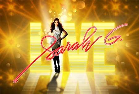 Sarah_G_Live_Title_Card