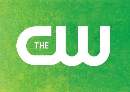 the cw 2013 fall season series development � pinoy tv critic