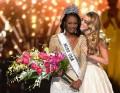 miss-2016-crowned