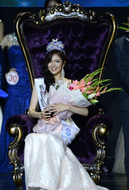 [Obrazek: e1b6b-miss-world-korea-2.jpg]